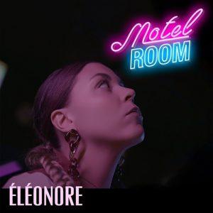 Éléonore - Motel Room (Single)